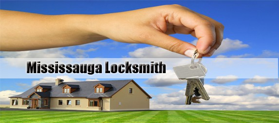 Mississauga Locksmith (416) 900-0314
