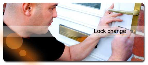 Toronto Emergency Locksmith Services