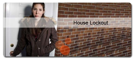 house-lockout_1