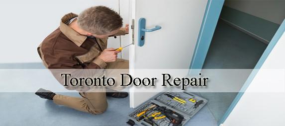 Door Repair Mississauga