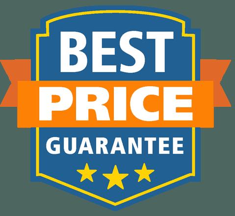 BestPriceGuarantee