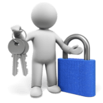 Toronto Locksmith Services